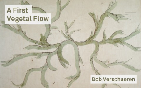 """A First Vegetal Flow"" 