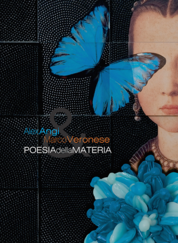 """Poetry of Matter"" 